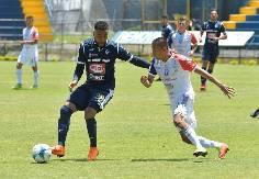 Nhận định, soi kèo Guadalupe vs Deportivo Saprissa, 08h00 ngày 26/1