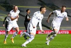 Nhận định, soi kèo Newcastle vs Leeds Utd, 01h00 27/01