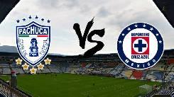 Nhận định, soi kèo Pachuca vs Cruz Azul, 10h00 ngày 26/1
