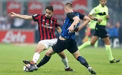 Nhận định, soi kèo Inter Milan vs AC Milan, 02h45 27/01