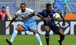 Nhận định, soi kèo Atalanta vs Lazio, 23h45 ngày 27/1