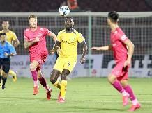 Nhận định, soi kèo Sài Gòn FC vs Sông Lam Nghệ An, 19h15 30/01