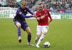 Nhận định, soi kèo Hannover vs Osnabruck, 02h30 02/02