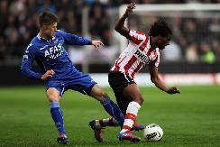 Nhận định, soi kèo Jong AZ vs FC Eindhoven, 0h45 ngày 2/2