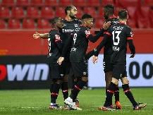 Nhận định, soi kèo RW Essen vs Leverkusen, 00h30 03/02