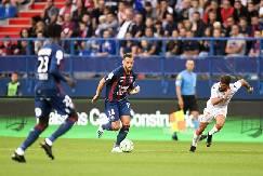 Nhận định, soi kèo Caen vs Valenciennes, 02h00 03/02