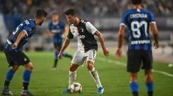 Nhận định, soi kèo Inter Milan vs Juventus, 02h45 ngày 3/2