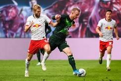Nhận định, soi kèo RB Leipzig vs Bochum, 00h30 04/02