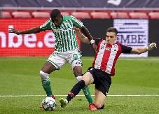 Nhận định, soi kèo Betis vs Bilbao, 03h00 05/02