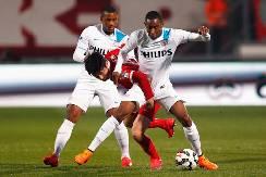 Nhận định, soi kèo PSV Eindhoven vs Twente, 22h30 06/02