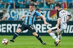Nhận định, soi kèo Botafogo vs Gremio, 06h00 09/02