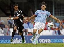 Nhận định, soi kèo Celta Vigo vs Elche, 03h00 13/02