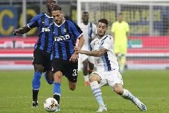 Nhận định, soi kèo Inter Milan vs Lazio, 02h45 15/02