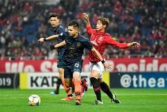 Soi kèo từ sàn châu Á Rayong vs Buriram United, 19h00 16/02