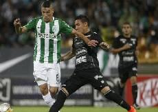 Nhận định, soi kèo Once Caldas vs Atletico Nacional, 08h00 17/02
