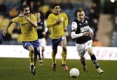 Nhận định, soi kèo Millwall vs Birmingham, 02h00 18/02