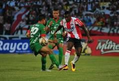Nhận định, soi kèo Junior Barranquilla vs Deportivo Cali, 08h10 18/02