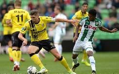 Nhận định, soi kèo NEC Nijmegen vs Venlo, 22h30 ngày 17/2