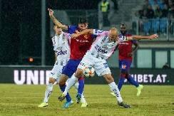 Nhận định, soi kèo Winterthur vs Basel, 23h30 ngày 17/2