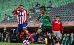 Nhận định, soi kèo Atletico San Luis vs Santos Laguna, 10h00 19/02