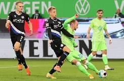 Nhận định, soi kèo Bielefeld vs Wolfsburg, 02h30 20/02