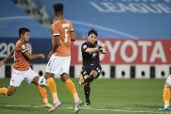 Nhận định, soi kèo Chiangrai United vs Nakhon Ratchasima, 18h30 ngày 18/2