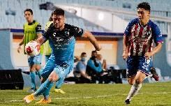 Nhận định, soi kèo Chivas Tapatio vs Tampico Madero, 08h00 19/02