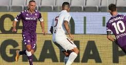 Nhận định, soi kèo Fiorentina vs Spezia, 0h30 ngày 20/2