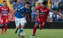 Nhận định, soi kèo Millonarios vs Deportivo Pasto, 06h00 19/02