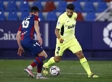Nhận định, soi kèo Atletico Madrid vs Levante, 22h15 20/02