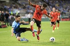 Nhận định, soi kèo Sydney FC vs Brisbane Roar, 15h10 20/02