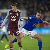 Nhận định, soi kèo Aston Villa vs Leicester, 21h05 ngày 21/2