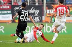 Nhận định, soi kèo Augsburg vs Leverkusen, 19h30 ngày 21/2