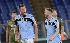Nhận định, soi kèo Lazio vs Sampdoria, 21h00 ngày 20/2