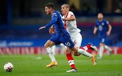 Nhận định, soi kèo Southampton vs Chelsea, 19h30 ngày 20/2