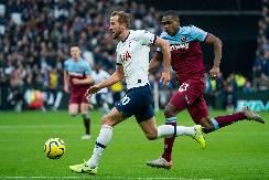 Nhận định, soi kèo West Ham vs Tottenham, 19h00 ngày 21/2