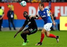 Nhận định, soi kèo Greuther Furth vs Holstein Kiel, 02h30 23/02
