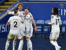 Nhận định, soi kèo Leeds Utd vs Southampton, 01h00 24/02
