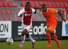 Nhận định, soi kèo Volendam vs Jong Ajax, 00h45 24/02