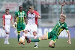 Nhận định, soi kèo Willem II vs ADO Den Haag, 22h30 24/02