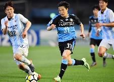 Soi kèo từ sàn châu Á Kawasaki Frontale vs Yokohama Marinos, 16h00 26/02