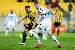 Nhận định, soi kèo Melbourne Victory vs Wellington, 15h05 ngày 24/2