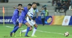 Nhận định, soi kèo Odisha vs Mumbai City, 21h00 ngày 24/2
