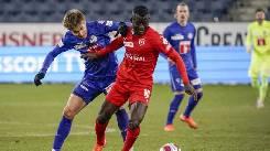 Nhận định, soi kèo Vaduz vs Luzern, 0h30 ngày 25/2