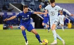 Nhận định, soi kèo Leicester vs Slavia Praha, 03h00 26/02