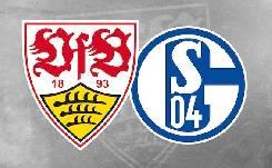 Soi kèo từ sàn châu Á Stuttgart vs Schalke, 21h30 27/02