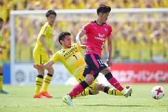 Nhận định, soi kèo Cerezo Osaka vs Kashiwa Reysol, 14h00 ngày 27/2
