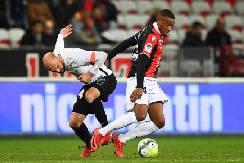 Nhận định, soi kèo Rennes vs Nice, 03h00 27/02