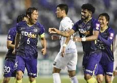 Nhận định, soi kèo Sanfrecce Hiroshima vs Vegalta Sendai, 12h00 27/02