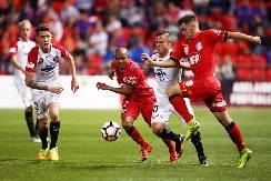 Nhận định, soi kèo Western Sydney vs Adelaide United, 13h05 ngày 27/2